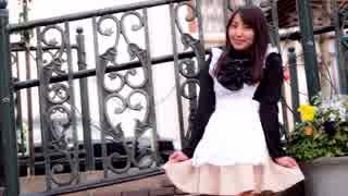 【ゆりあん】恋愛カフェテリア【踊ってみ