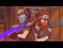 遊☆戯☆王ARC-V (アーク・ファイブ) 第141話「ジュニアユース選手権」