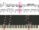 ガヴリールドロップアウト OP「ガヴリールドロップキック」(ピアノ楽譜)