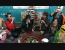 【ショベルナイト反省会】いい大人達のぶっ通しゲーム実況('17/01) 再録 part25