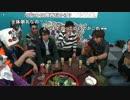 【ショベルナイト反省会】いい大人達のぶっ通しゲーム実況('17/01) 再録 part27