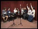 結チャンネル人狼「イトキチ村#5 狂人だらけ!狂い咲き人狼ゲーム」  Part1