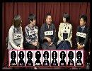 結チャンネル人狼「イトキチ村#5 狂人だらけ!狂い咲き人狼ゲーム」  Part2