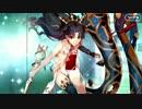 【FGO】イシュタル バレンタインイベント【Fate/Grand Order】