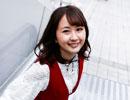 【声優図鑑】高柳知葉さんのコメント動画【ダ・ヴィンチニュ...