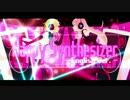 Happy Synthesizer(ハッピーシンセサイザ English ver.)【巡音ルカ GUMI】