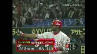 【MLB】メジャーの逆方向でも文句無しの確信歩きHR集
