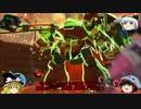 【ゆっくり実況】ゆっくり戦記ハイゴックブレイカー3!【第三十五話】