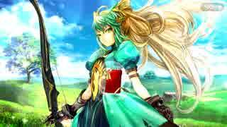 【Fate/Grand Order】 アップル・アロー・