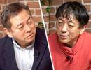 <ニュース・コメンタリー>豊洲市場移転問題をめぐる石原元都知事の責任とは