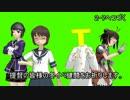 【艦これT田一】駆逐艦娘料理大会の惨劇2-6【MMD紙芝居】