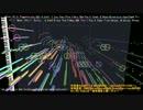 【ららマジOP】「未来SYMPHONY」を吹奏楽にしてみた【音工房Yoshiuh】 thumbnail