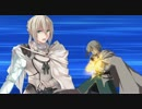 【Fate/grand order】ベディ単騎 コインチョコ集めロイヤル級【槍編】