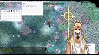RO 真昼の弦月(信頼度1495→1500)
