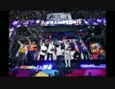 闘会議2017「2日目」スライドショー