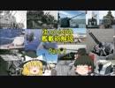 ゆっくりの艦載砲解説 Part 7 ファランクス Mk.15