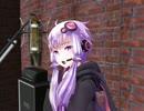 【第18回MMD杯本選】 探偵物語 (スナック初音)