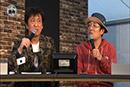 ブラマヨ吉田とういちの男舟 #13 住之江グランプリスペシャル