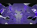 【DECO*27】ゴーストルール~オルゴールアレンジ~【ACE Fantasy】