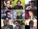 「幼女戦記」6話を見た海外の反応