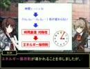 熊野と学ぶ解析力学05【ネーターの定理】
