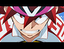 弱虫ペダル NEW GENERATION No:6「鳴子vs御堂筋」