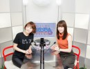 小松と久保のガンガンGAちゃんねる(201