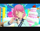 【MMDアイカツ】 トゥインクル 【桜庭ローラ】【アイカツスターズ!】