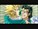 アイシールド21 フィールド最強の戦士たち