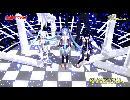 【初音ミク】 CHA-LA HEAD-CHA-LA 《DRAGON BALL Z》(初音ミクV4Xカバー)