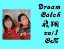 ライブイベント:DreamCatch 飛翔VOl.1 「告知映像」ナレーション:pink☆away