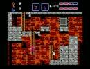 【TAS】FC・NES グーニーズ2(Goonies 2)(JPN) 10:48.96 (旧記録)