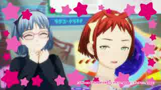 オリジナルTVアニメ「ID-0」PV第1弾