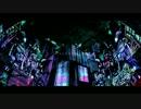 【ニコカラ】OXYPETALUM【on vocal】