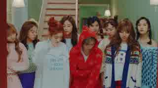 [K-POP] TWICE - Knock Knock (MV/HD) (和