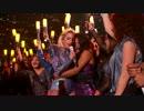 Lady Gaga's FULL Pepsi Zero Sugar Super Bowl LI Halftime Show - NFL