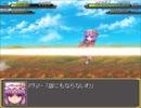 【実況】戦術とか下手な⑨が幻想少女大戦妖を実況プレイpart73
