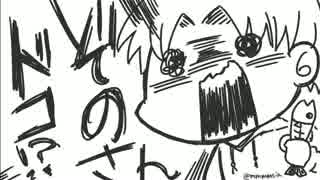 【MINECRAFT】マイクラ肝試し2016 ~隠れ里編~運営放送【#34】