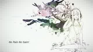 【GUMI_English】Practice!/Jille.Starz☆