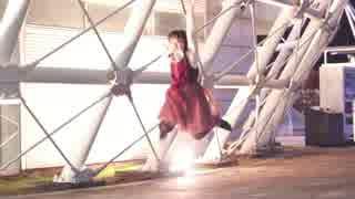 【まや】SPiCaを踊ってみた【どすこい】