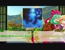 【邦楽】厄と嫉妬の邦楽放送局:弐枚目【CD紹介】