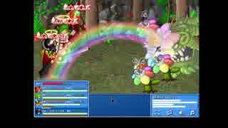 のんびり Epic Battle Fantasy 4 part52