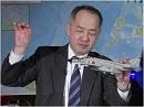 防衛装備の基礎知識-戦闘機の使い方Ⅱ30:整備と補給① - ...