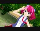 【遊戯王MMD】柚子で夜もすがら君想ふ【遊戯王ARC-V】