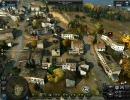 ゲームプレイ動画 World in Conflict - M07 Deep Strike 3 of 6