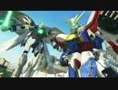 2/24公開「ガンダムブレイカー3」DLC完結記念!  最終PV【最高画質】