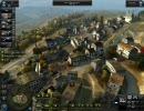 ゲームプレイ動画 World in Conflict - M07 Deep Strike 4 of 6