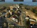 ゲームプレイ動画 World in Conflict - M07 Deep Strike 5 of 6