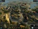 ゲームプレイ動画 World in Conflict - M07 Deep Strike 6 of 6