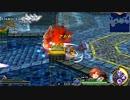 YsⅦ(PSP版)_20